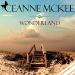 ceanne-mckee-wonderland