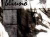 copertina-demo-bliuno_0