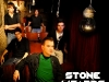 copertina_stone_lizards_davanti_a_me