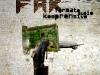 cover_ep_formato-audio-komprensivo_2010