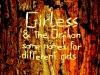 girless-the-orphan-same-names