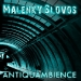 malenky_cover