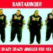 santabinder-crazy-crazy-jingles-for-you-front