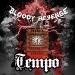 tempo-bloody-revenge