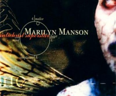 I primi passi del Reverendo del rock: Marilyn Manson (1994-1999)