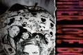 Mother Love Bone e Andrew Wood: i tanti rimpianti del grunge