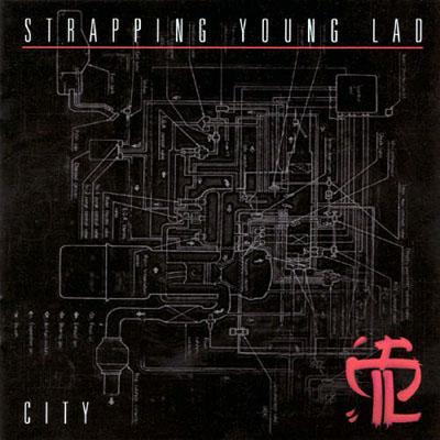 Qu'écoutez vous en ce moment ? - Page 4 City-Strapping-Young-Lad