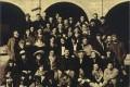 La Grande Famiglia - Modena City Ramblers