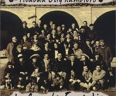 La Grande Famiglia – Modena City Ramblers