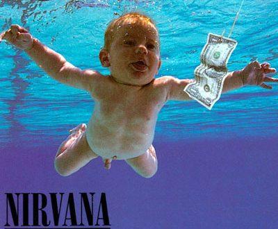 Palle di cannone dalle gradinate: Smells Like Nirvana (1987 – 1992)