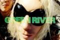 Sporchi, rumorosi e capelloni: il proto-grunge dei Green River