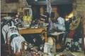Riportando tutto a casa - Modena City Ramblers