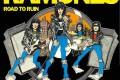 Hey ho Let's go ... Ramones duri a morire (1978 - 1995)