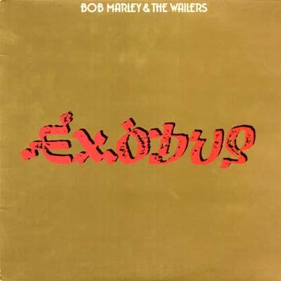 Exodus-Bob-Marley.jpg