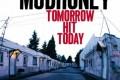 Tomorrow Hit Today - Mudhoney