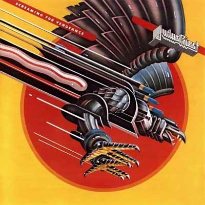 Screaming-For-Vengeance-Judas-Priest.jpg