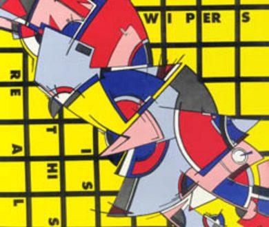 Alien Boy del punk: Greg Sage e i Wipers (1979 – 1983)