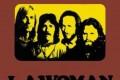 State bevendo con il numero tre: The Doors (1969 - 1971)