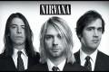 Inediti, Live, Bootlegs, Documentari: le uscite postume dei Nirvana