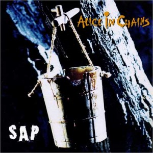 sap-alice-in-chains