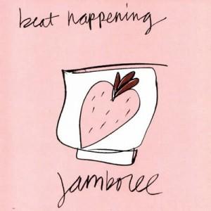 Jamboree - Beat Happening