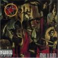 Il 1986 fu l'anno del thrash metal, tra Megadeth, Metallica, Anthrax di certo non potevano mancare anche gli Slayer. Bando alle ciance, con Reign in Blood siamo davanti a mezz'ora […]