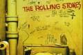 Gli Stones degli anni '60 non solo quelli degli anni '70: The Rolling Stones (1966-1968)