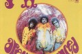 Let Jimi take over: The Jimi Hendrix Experience (1966-1969)