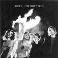 Per una band che nel 1992 firma un contratto di 8 album con la Geffen e che nel 1998 pubblica il suo secondo disco con l'etichetta (e terzo in totale) […]