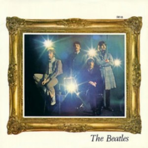 Strawberry Fields Forever _ Penny Lane -  The Beatles