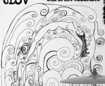 This is not Woodstock – cLOV