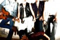2000 Rock n' Roll - The Lies