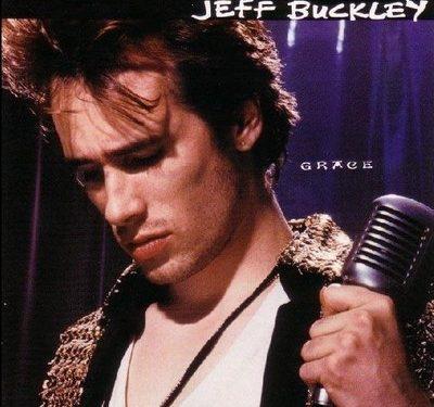 Grace – Jeff Buckley