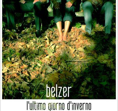 L'ultimo giorno d'inverno – Belzer
