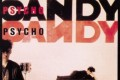 PsychoCandy - The Jesus and Mary Chain