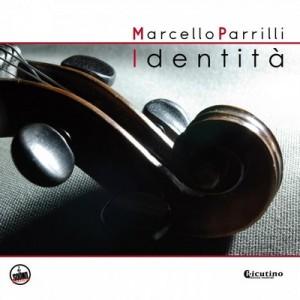 Identità - Marcello Parrilli