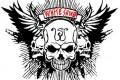 White Shiver (ep)- White Shiver