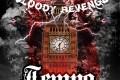 Tempo - Bloody Revenge