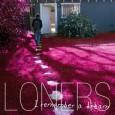 Loners >>> I remember a dream leggi recensione La vostra storia come duo artistico Barbagallo-Rizzuto nasce da un semplice sogno adolescenziale che con gli anni e la passione, si […]