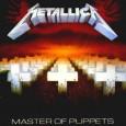 La NWOBHM era arrivata al capolinea nel 1984, dopo che furono pubblicati Defenders of The Faith (Judas Priest) e Powerslave (Iron Maiden). Tutte le band uscite dalla scena heavy londinese […]