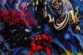 Vademecum Iron Maiden: quello che c'è da ascoltare e quello da evitare