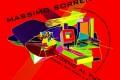 Intorno al Futuro: ancora non esisti e già ti amo - Massimo Sorrentino Group