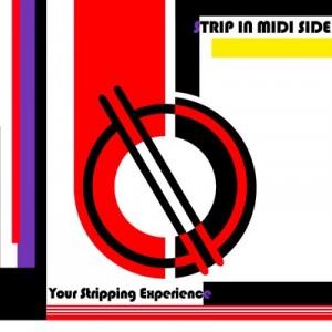 Strip in Midi Side