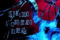 Il Freddo è uno Stato Mentale - Tommaso Lòstia & One Eyed Jack's Band