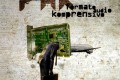 F.A.K. (ep) - Formato Audio Komprensivo