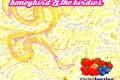 Mixing Berries - Honeybird & The Birdies