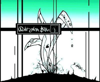 Demo – Quiet After Storm