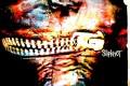 Vol. 3 (The Subliminal Verses) - Slipknot