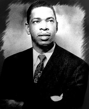 Elmore James Chicago Blues