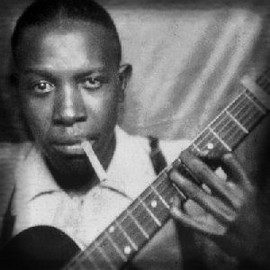 La storia del Blues: il Delta e le origini  (parte I)